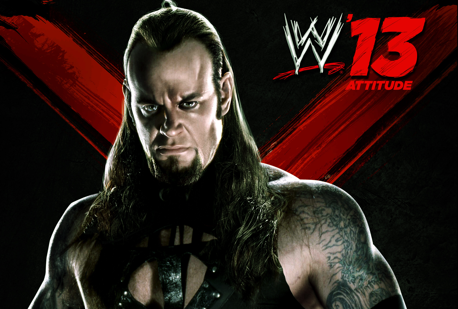 http://2.bp.blogspot.com/-crU4oIZs7YM/UI77AkVApSI/AAAAAAAAFtY/lM78lAlkDLk/s1600/WWE-13-Game-Undertaker-HD-Wallpaper_GameWallBase.Com.jpg