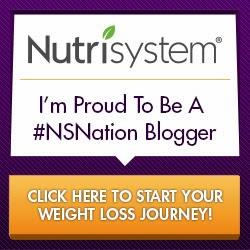 http://nutrisystem.com/nsblog
