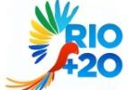 Prefeitos das maiores cidades do planeta debaterão efeito estufa durante a Rio+20