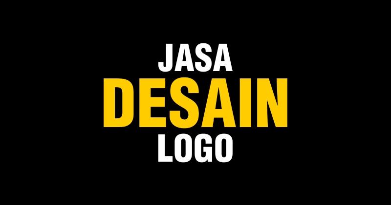 jasa desain grafis murah jogja desain grafis logo di jogja