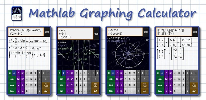 how to find cube root on scientific calculator
