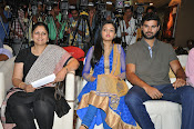 Basthi Movie first look launch photos-thumbnail-18