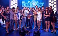 Melhores momentos da Grande Final BBB13 - Todos Participantes BBB13 Foto