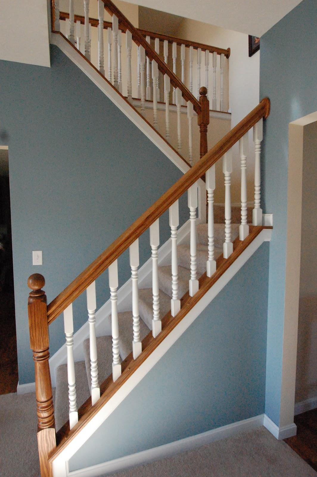 Painted Floor Ideas Joy Studio Design Gallery Best Design
