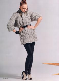 http://www.vyazemsami.ru// Мини-платье