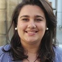 8. Carmen Molina