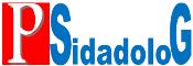 Purba Sidadolok - Belajar Membuat Blog
