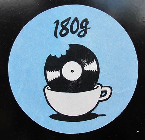 Café + Musique
