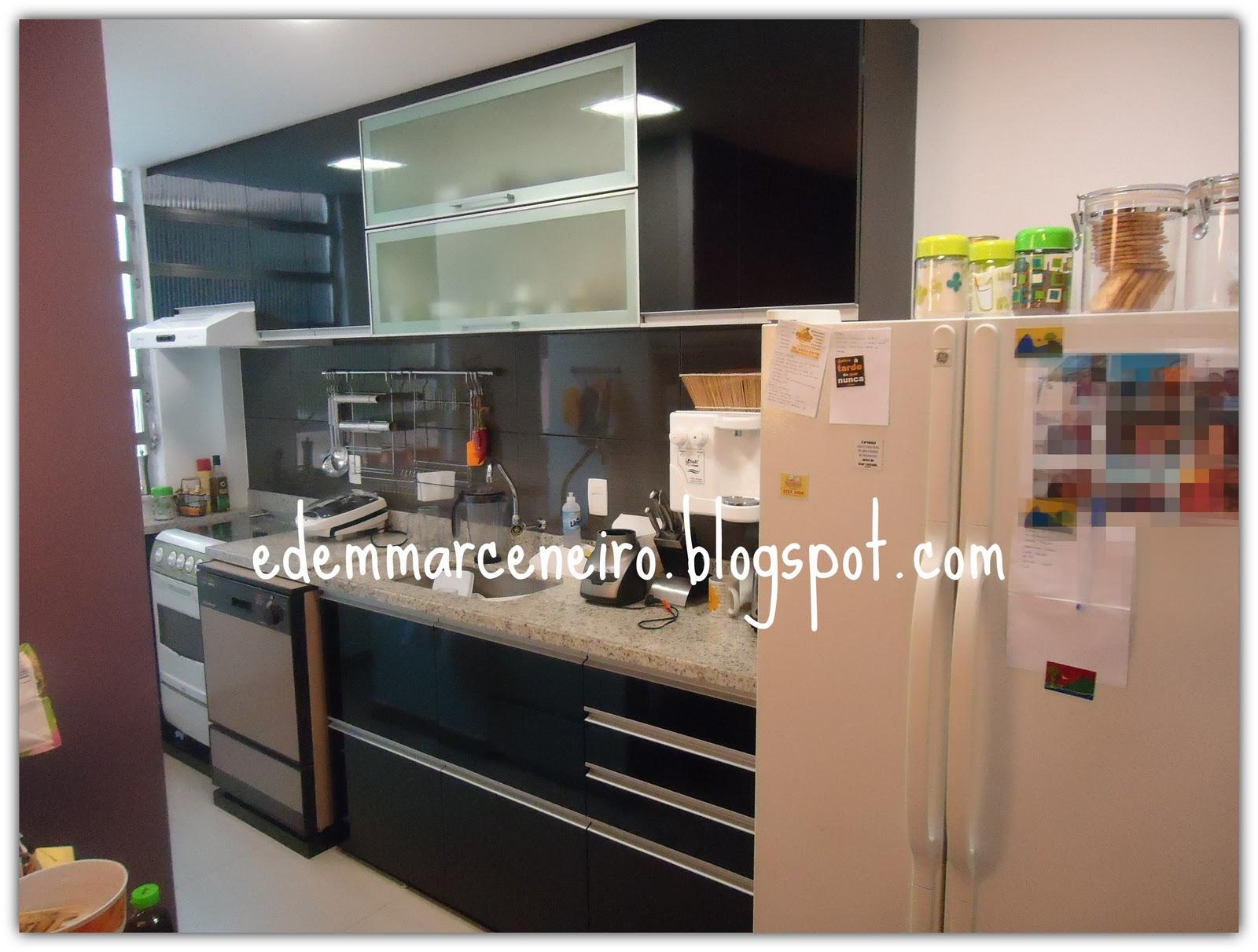 Cozinhas Planejadas Related Keywords & Suggestions Cozinhas  #856546 1600 1212