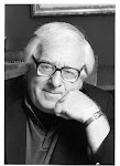 Ray Bradbury, 1920-2012 writer, explorer of the human imagination