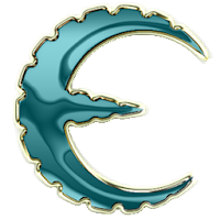 Download Cheat Engine 5.5