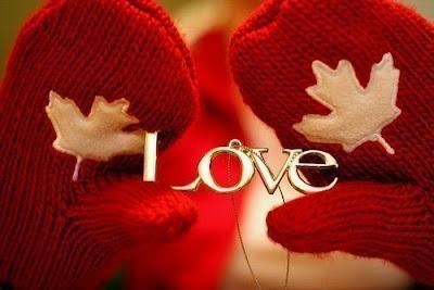les plus beaux phrases sur l'amour