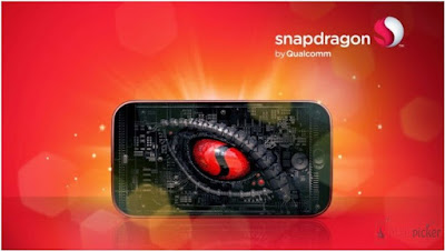 8GB RAM Supporting Qualcomm Snapdragon 830 SoC - Coming Soon