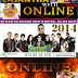 RHYTHM FM RHYTHM NIGHT LIVE WITH ONLINE 2014