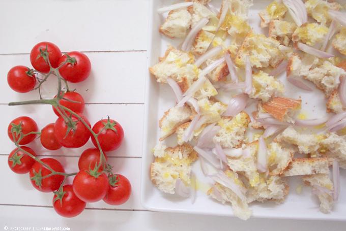 http://2.bp.blogspot.com/-crhg3vdZNVQ/UUFjCyIuWfI/AAAAAAAABh4/QftbnoShPhs/s1600/salad2.jpg
