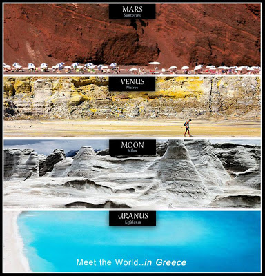 Meet+the+world+in+Greece+1.jpg