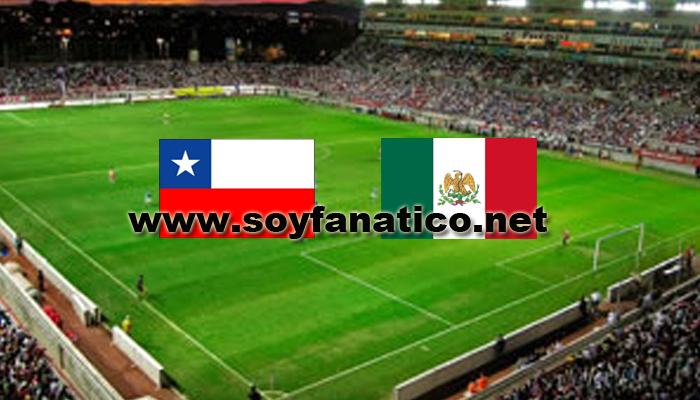 Ver chile vs argentina en directo vivo online futbol copa share the