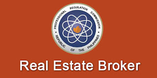 March 2013 Real Estate Board Exam Results