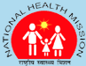 Telangana TS RBSK Recruitment 2015 - 1330 MO, ANM, Pharmacist Posts at nrhm.gov.in