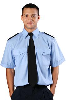 MH uniformes