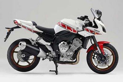Gambar Modifikasi Motor Yamaha Cripton
