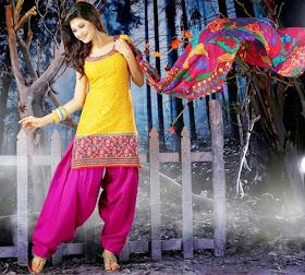 Punjabi Suites Designs Party Wear 2014 Salwar Kameez Boutique New Fashion Boutique In Moga Neck Latest Designer Punjabi Suits Punjabi Suites Desings Party Wear 2014 Salwar Kameez Boutique New Fashion Boutique In,Graphic Design Creative Dance Poster Background