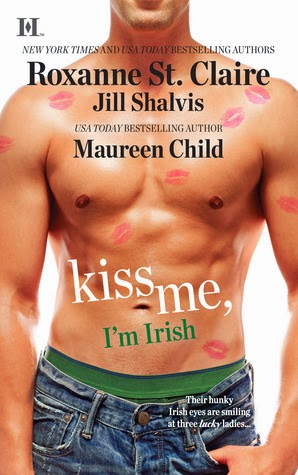 https://www.goodreads.com/book/show/12405416-kiss-me-i-m-irish?ac=1