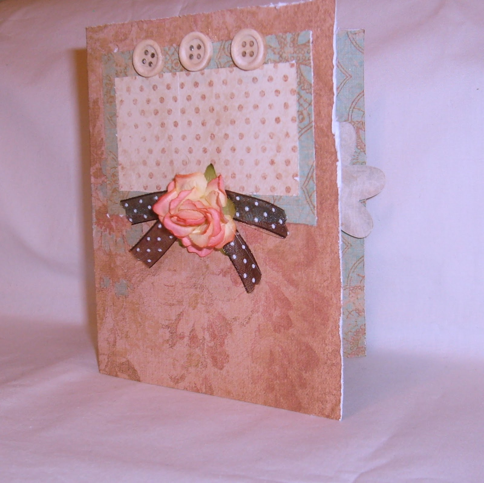 Paper craft baby simple greeting card for Image craft greeting cards