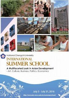 http://nccuoic.nccu.edu.tw/summerschool/