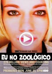 Baixar Filme Eu no Zoológico (Dual Audio) Online Gratis