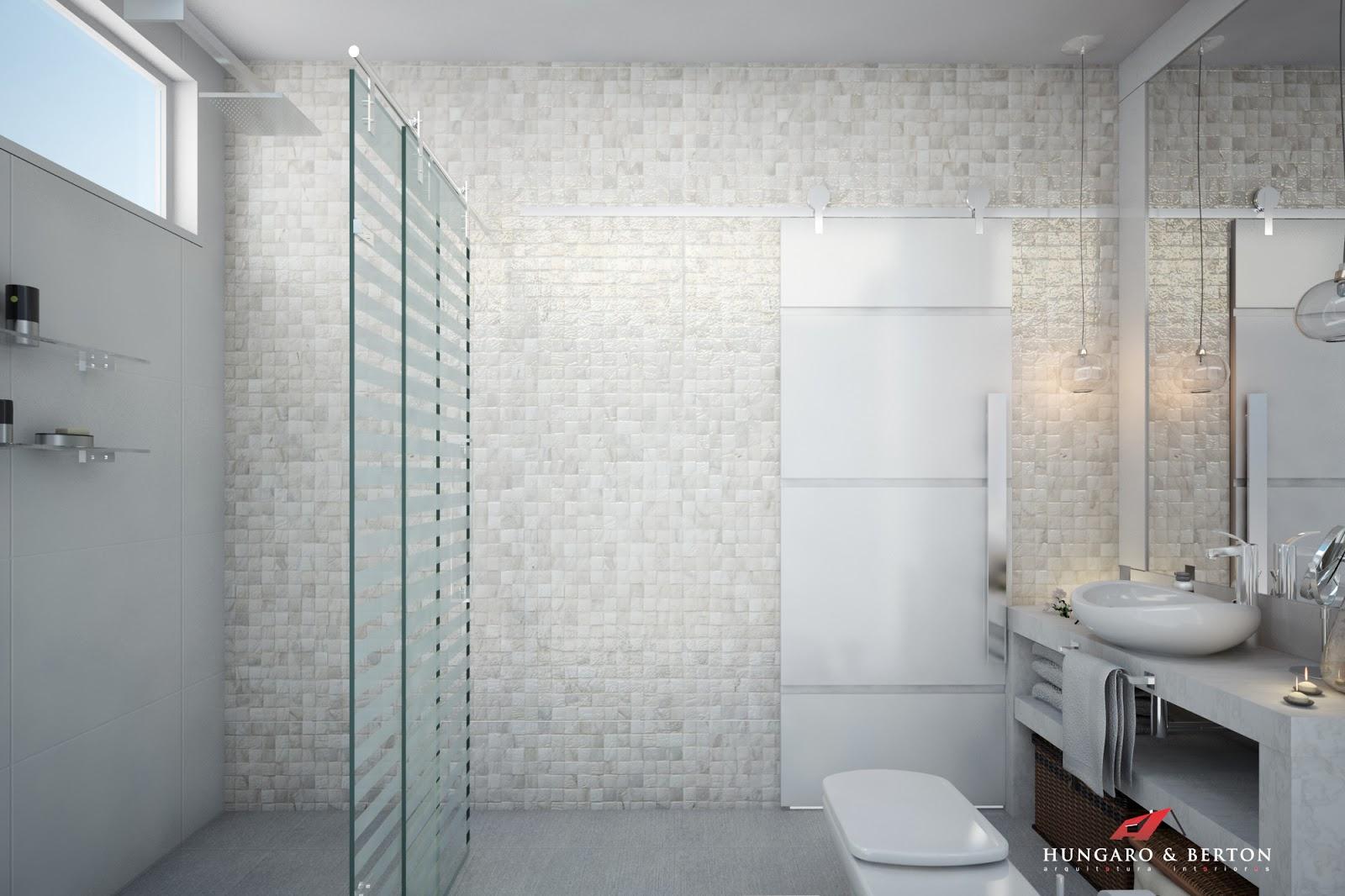 Arquitetura e interiores reforma de apartamento - Reforma de interiores ...