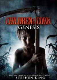 Colheita Maldita - Genesis Legendado 2011