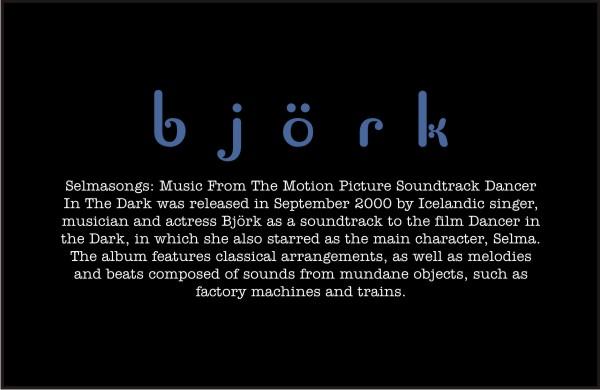 bjork-selma_song_front_vector
