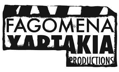 Fagomena Xartakia Productions