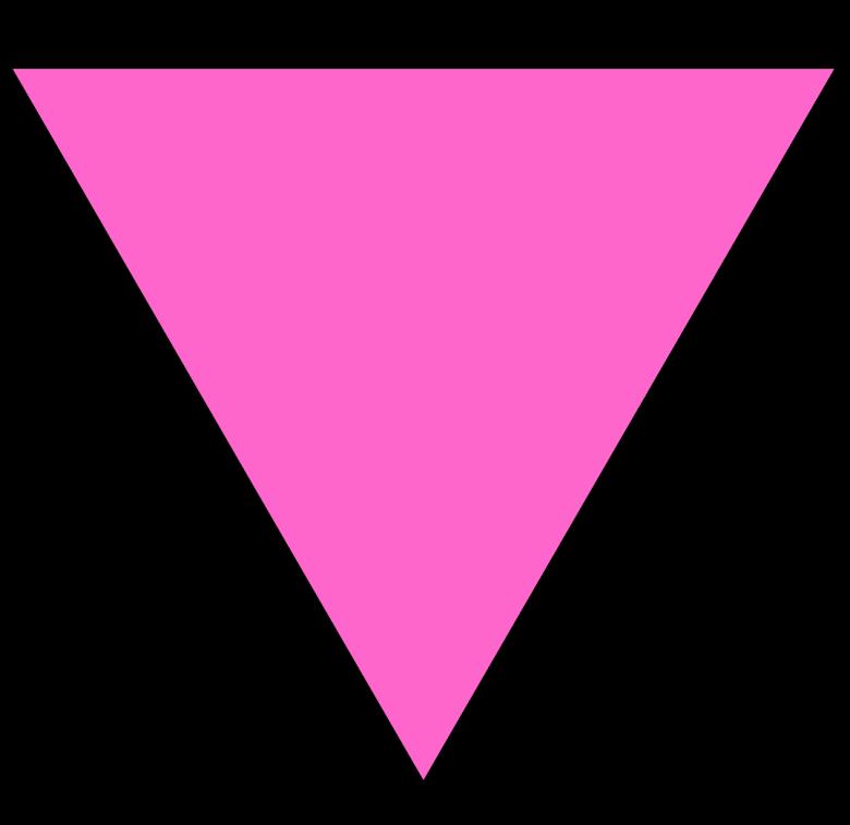 Logo Interpreter  Calormen