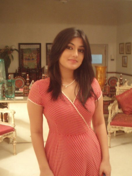 "call girl dating kolkata Find more than 90 personals ads for the search ""call girl"" in bagh bazar (kolkata) on locanto™ dating."
