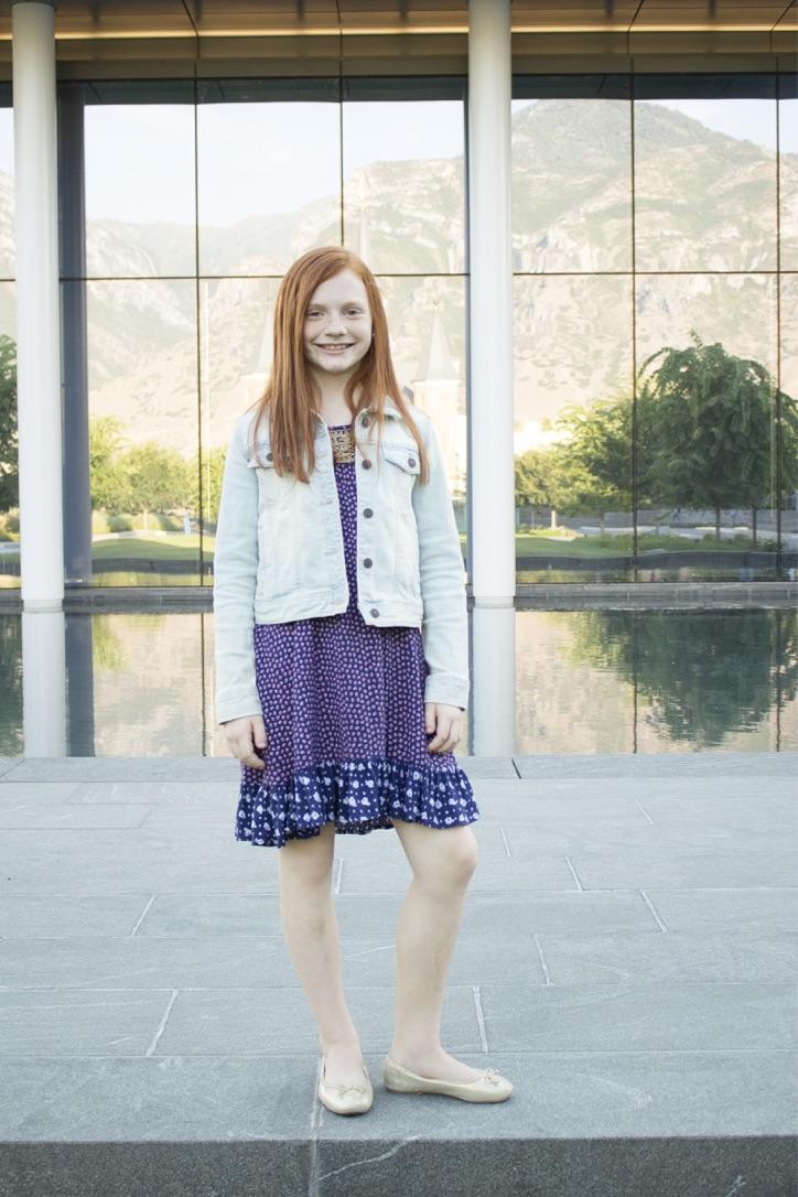 Addison Leigh