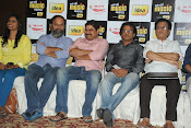 Mirchi Music Awards Press Meet-thumbnail-6