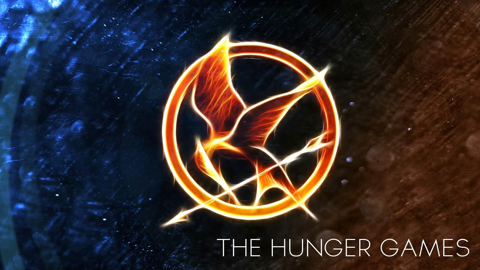 the hunger games wallpaper full hd