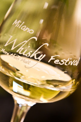 MILANO WHISKY FESTIVAL and FINE RUM 2015