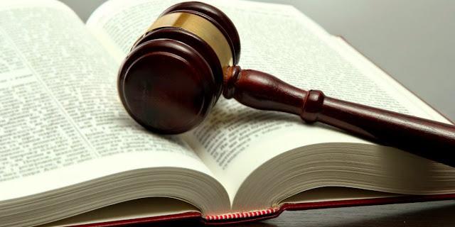 Procedimiento administrativo y Derecho administrativo