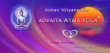 Advaita Atma Yoga