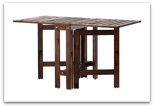 En casa de oly c mo vestir la mesa para nochevieja y a o - Borriquetas ikea ...
