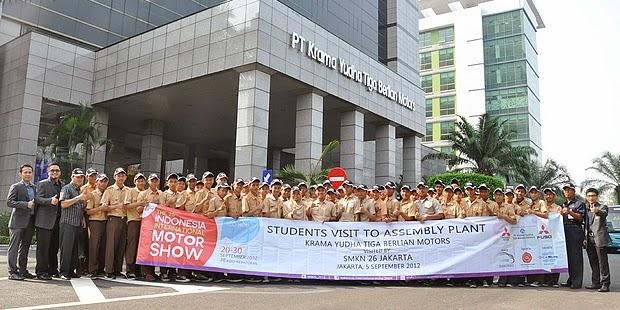 Lowongan Kerja Angkasa Pura Di Bali