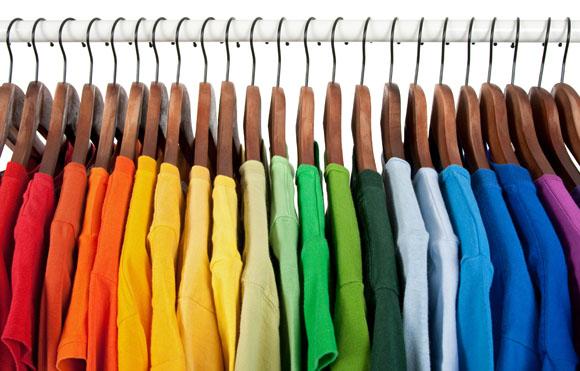 Buat Kaos dengan desainmu sendiri di Cetak Satu Kaos. Tanpa Minimal Order!