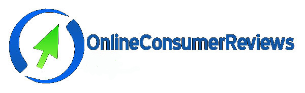 Online Consumer Reviews | Product Reviews