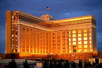 trump casino vegas profits