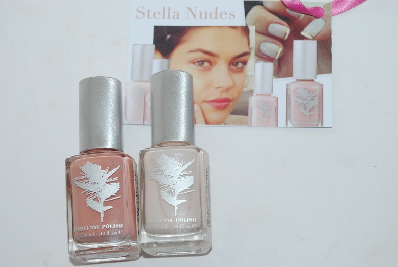 priti-nyc-stella-nudes-collection-review