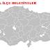 İl İlçe Belediyeleri Web Siteleri