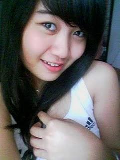 Cewek Cantik masa depan, Cewek Medan, friendster cewek medan, Group Cewek Cantik Surabaya, Cewek malang jawa timur, Nomor HP Cewek Malang, Gambar cewek malang, Cewek Paling Keren, cewek cantik 2011, cewek paling imut, cewek-cewek keren, cewek cantik bandung, cewek cantik jilbab, cewek cantik sma, cewek cantik friendster, cewek cantik dan manis